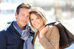 Kom godt igennem skilsmissen og find en ny dejlig kærlighed.