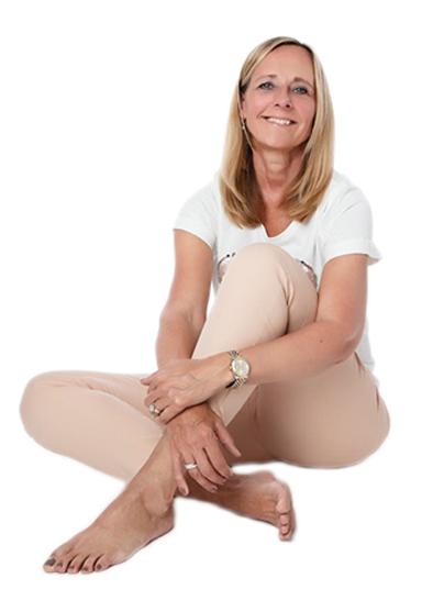 Lene Bojer tilbyder gruppeforløb for kvinder over 30, der savner en dejlig kæreste