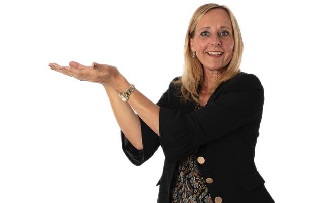 Psykoterapeut Lene Bojer fortæller om sin terapi og metoder