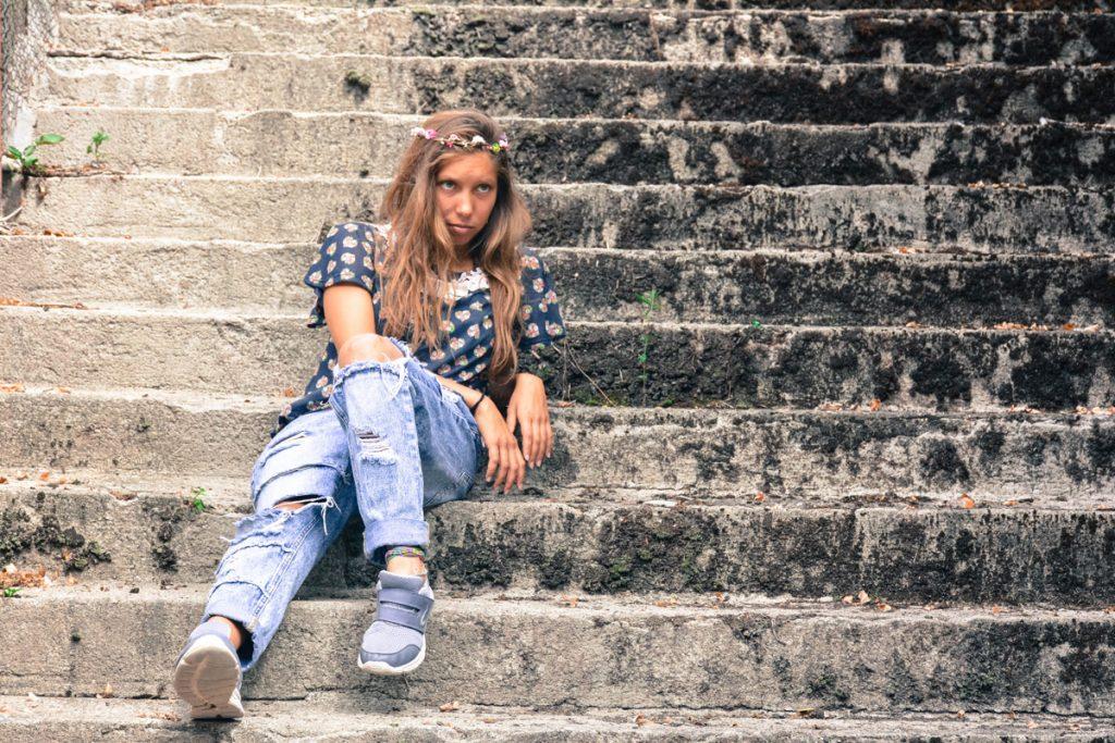Angst for afvisning gør det svært at opnå nærvær i et kæresteforhold