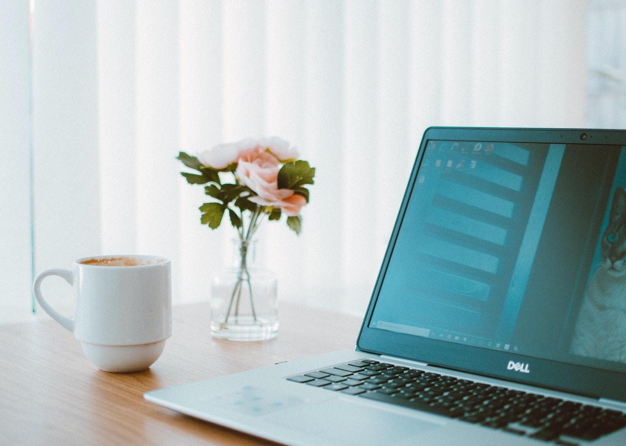 Online terapi, kærligheden